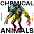 Nobodys Face - Chemical Animals