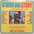 Various - Studio One Story