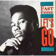 Fast Eddie Smith - Let's Go
