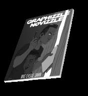 Graphizzle Novizzle - Das erste Jahr