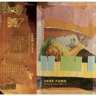 Ebbe Funk - Akkordarbeit (Tape)
