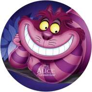Various - Songs From Alice In Wonderland (Picture Disc - Soundtrack / O.S.T.)