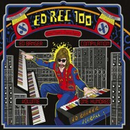 Various - Ed Rec 100