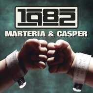 Marteria & Casper - 1982 (Limitierte Fanbox)