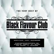 Various - Black Flavour Club - The Very Best Of