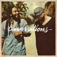 Gentleman & Ky-Mani Marley - Conversations