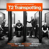 Various - T2 Trainspotting (Soundtrack / O.S.T.)