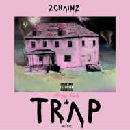 2 Chainz (Tity Boi of Playaz Circle) - Pretty Girls Like Trap Music