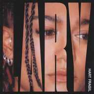Lary - Hart Fragil