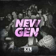 New Gen - New Gen