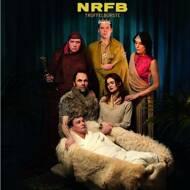 NRFB - Trüffelbürste