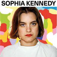 Sophia Kennedy - Sophia Kennedy