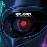 Brad Fiedel - The Terminator (Soundtrack / O.S.T.)