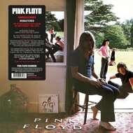 Pink Floyd - Ummagumma