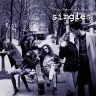Various - Singles (Soundtrack / O.S.T.)