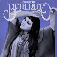 Beth Ditto (Gossip) - Fake Sugar
