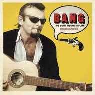 Various - Bang! The Bert Berns Story (Soundtrack / O.S.T.)