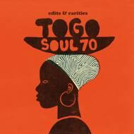 Various - Togo Soul 70 - Edits & Rarities