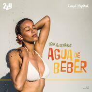 dEnk & DerRalle (2ZG) - Agua De Beber (Edicion Deliciosa)