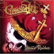 Cypress Hill - Stoned Raiders