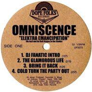 Omniscence - Elektra Emancipation