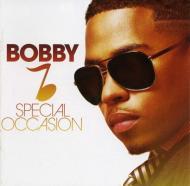 Bobby Valentino - Special Occasion