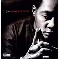 DJ Quik - The Book Of David