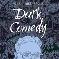 Open Mike Eagle - Dark Comedy (Green/Yellow Vinyl)
