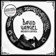 David Vangel - Breadth Control