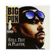 Big Punisher - Still Not A Player / Twinz