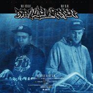 DJ Eule & DJ s.R. - Familienwappen #3