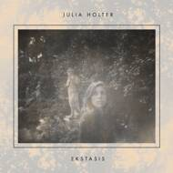 Julia Holter  - Ekstasis