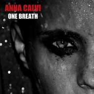 Anna Calvi - One Breath (Standard Edition)