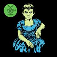 Moderat (Apparat & Modeselektor) - III (Double LP Edition)