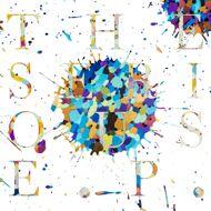 Bibio - The Serious EP