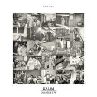 KALIM - Odyssee 579