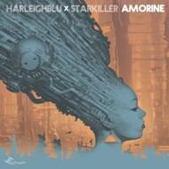 Harleighblu x Starkiller - Amorine