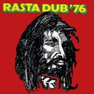 The Aggrovators - Rasta Dub '76