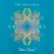 The Invisible - Patience Remixes
