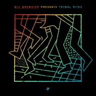 Bill Brewster - Tribal Rites - Part 1 Rarities
