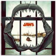 John Williams - Jaws (Soundtrack / O.S.T.)