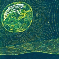 Superorganism - Superorganism (Deluxe Edition)