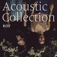 BOY - Acoustic Collection (RSD 2018)