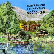Oliver Koletzki & Niko Schwind - Noordhoek