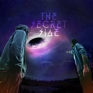 Michael Dobry & S-Trix - The Secret Side