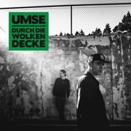 Umse - Durch Die Wolkendecke (Deluxe Edition)