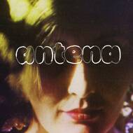 Antena - Camino Del Sol