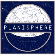 Various - Planisphere (Picture Disc)
