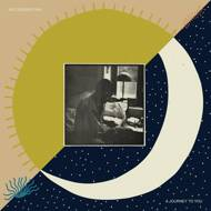 Melodiesinfonie - A Journey To You