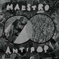 T9 (Torky Tork & Doz9) - Maestro / Antipop